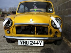 1979 mini f end before small_72460