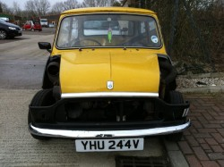 1979 mini f end off small_83022