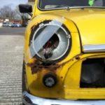 1979 Mini Restoration - image 16