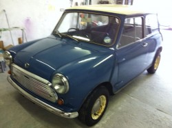 Austin-mini-cooper mk2-before-small_14008