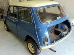 Austin-mini-cooper-mk2-r-end before-small_53754