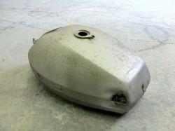 Moto Guzzi 850-T3 Restoration - image 8