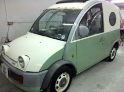 Nissan S-Cargo, before small_40473