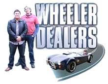WheelerDealersTitleCard