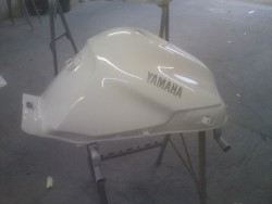 Yamaha tdm 850 tank, after_85661