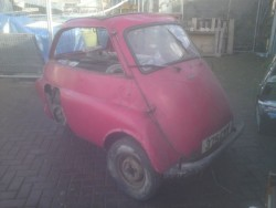 bmw isetta 300, before small_19325