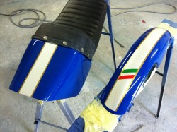 ducati, tail and guard, after small_87338