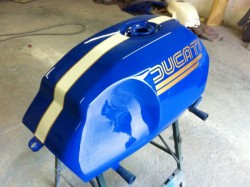 ducati tank, after small_87266
