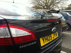 ford mondeo, after small_21565