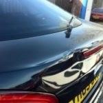 Ford Mondeo Restoration - image 8