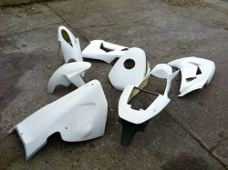 kawasaki zxr 250 fairings before small_69734