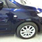 Mazda 5 Restoration - image 10