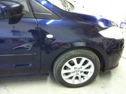 mazda 5, after small_86879