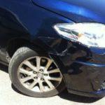Mazda 5 Restoration - image 11