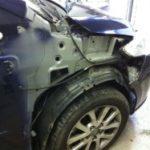 Mazda 5 Restoration - image 12