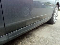 Mazda MX5 Restoration - image 12
