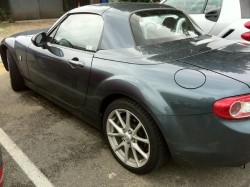 mazda mx5, before small_45620