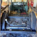 Breathing Life Back into a Morris Minor Traveller Restoration - image 13