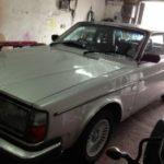 Volvo 262C Restoration - image 58