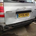 Hyundai matrix Restoration - image 7