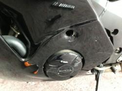 Honda cbr 1100 Restoration - image 8