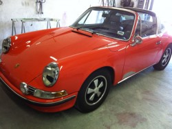 porsche 911 1969, before small_57863