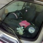 Smart Car Restoration - image 12