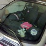 Smart Car Restoration - image 12