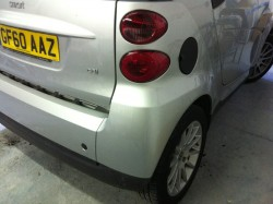 smart car osr wing after small_74232