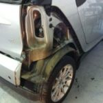 Smart Car Restoration - image 14
