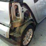 Smart Car Restoration - image 14