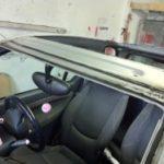 Smart Car Restoration - image 11