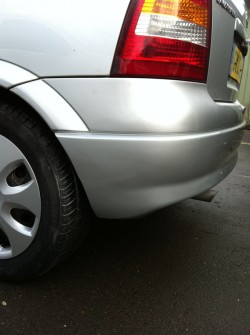 vaux astra bumper after small_12449
