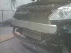 Vauxhall Corsa Restoration - image 12