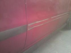 Volvo Restoration - image 8