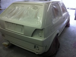 vw mk2 golf 2 after small_71334