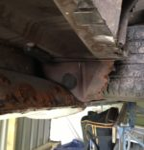 Volvo 262C Restoration - image 62
