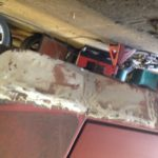 Porsche 944 Restoration Restoration - image 105