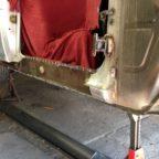 Volvo 262C Restoration - image 61