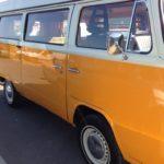VW Camper Restoration - image 22