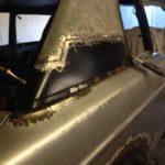 Volvo 262C Restoration - image 66