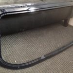Triumph GT6 Bodywork Restoration Restoration - image 13