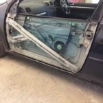 Golf Mark 5 GTI Restoration - image 4