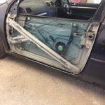 Golf Mark 5 GTI Restoration - image 4