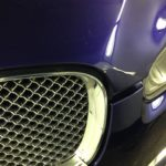 Jaguar XF Restoration - image 10