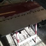 A Riley One-Point-Five restoration that will finish in style Restoration - image 2