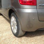 Fiat Multipla Restoration - image 8