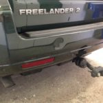 Land Rover Freelander 2 Restoration - image 8