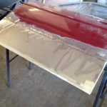 A Riley One-Point-Five restoration that will finish in style Restoration - image 5