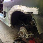 MG TF Restoration - image 65